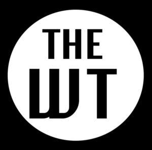 the-wynwood-times-logo-white