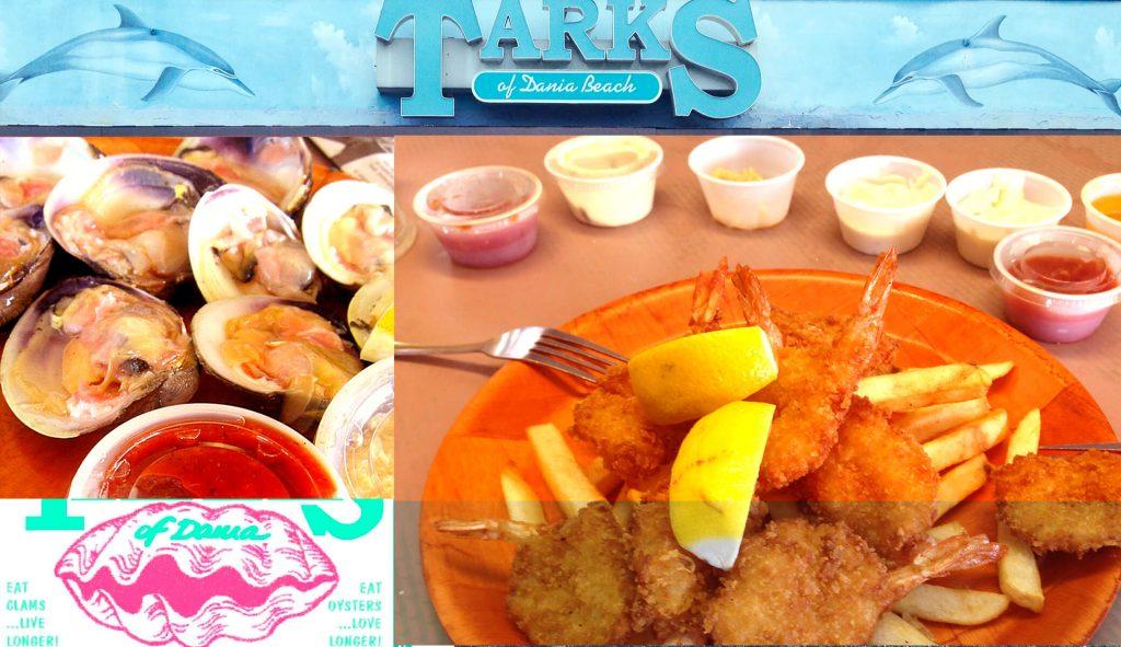 twt-tarks-gastronomia-foto2