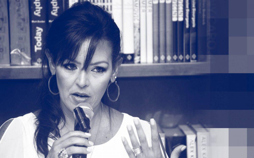 Tatuaje de lágrimas, una cruda y sensible historia de violencia de género llega a España