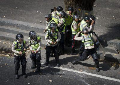 the-wynwood-times-venezuela-en-resistencia-Manifestacion-Av