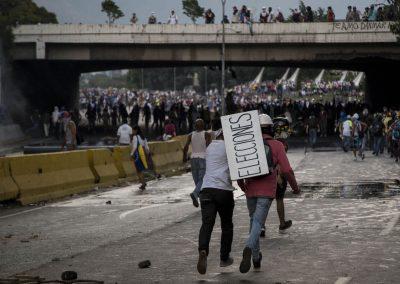 the-wynwood-times-venezuela-en-resistencia-f-fajardo