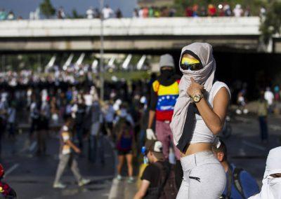 the-wynwood-times-venezuela-en-resistencia-fajardo