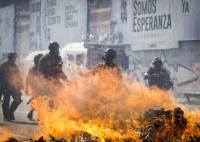 the-wynwood-times-venezuela-en-resistencia-guardia-nacional