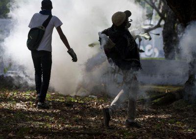 the-wynwood-times-venezuela-en-resistencia-protesta