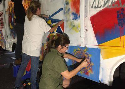 the-wynwood-times-graffity-venezuela-10