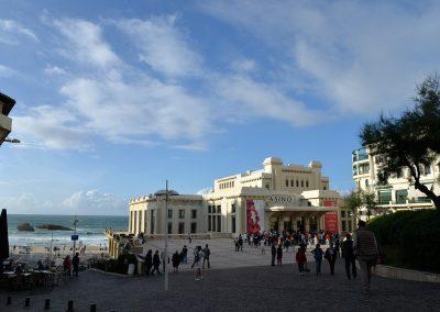 Rayma Casino