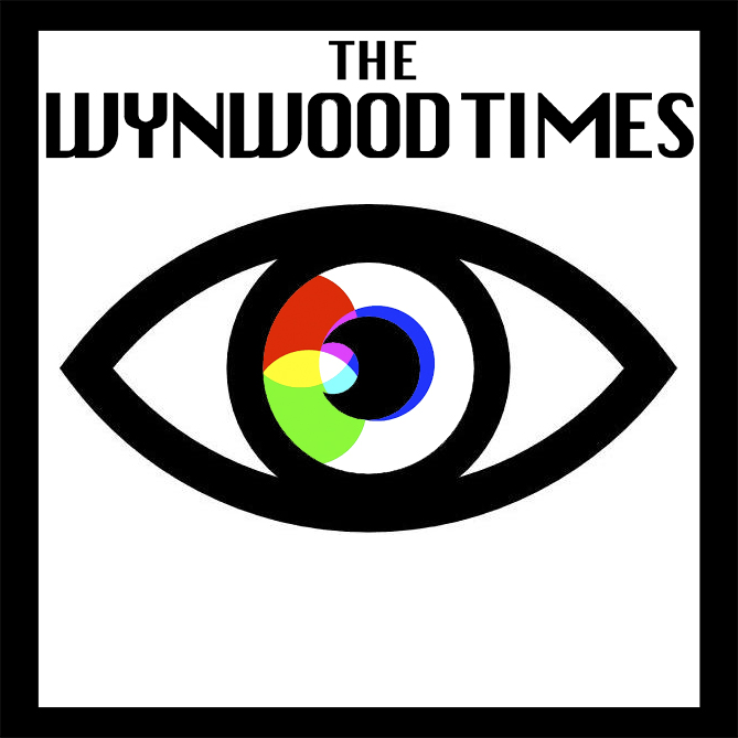 the wynwood times