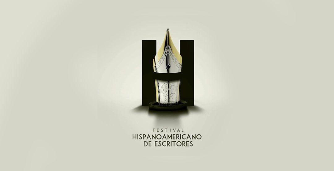 El Festival Hispanoamericano de Escritores hace pública su programación
