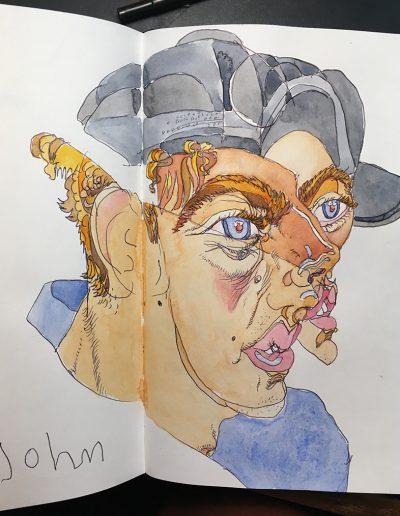 2 STUDY_Subway_1_M_Villalobos