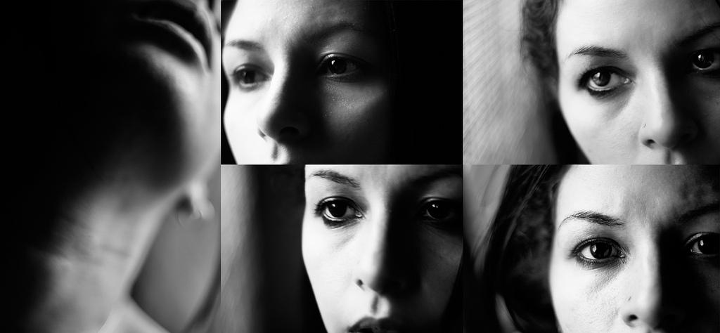 El campo de batalla en el cuerpo de la mujer: De la violencia estética y otros dolores