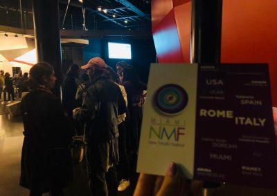 MNMF Macro Roma 2