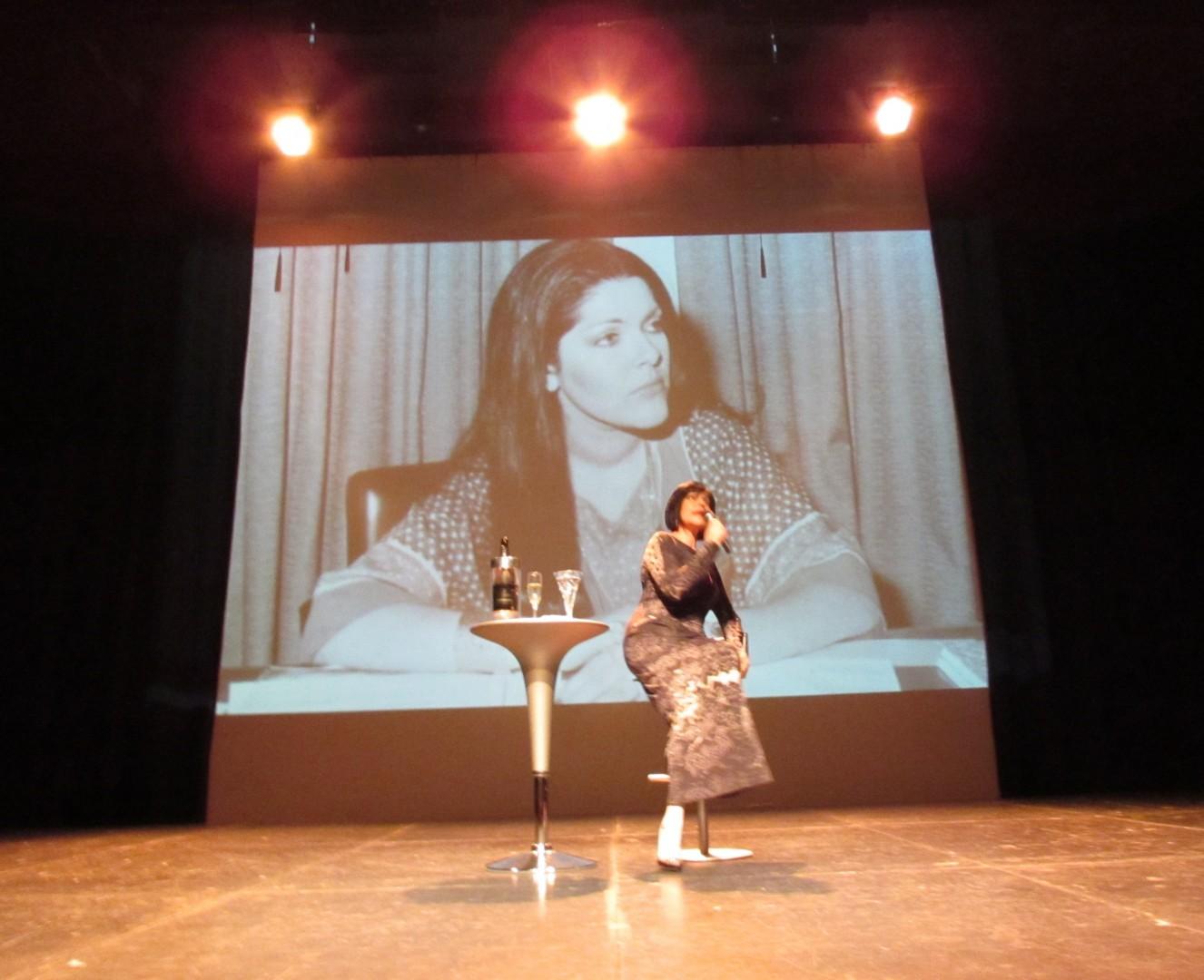 Marianella-Salazar-entrevista3