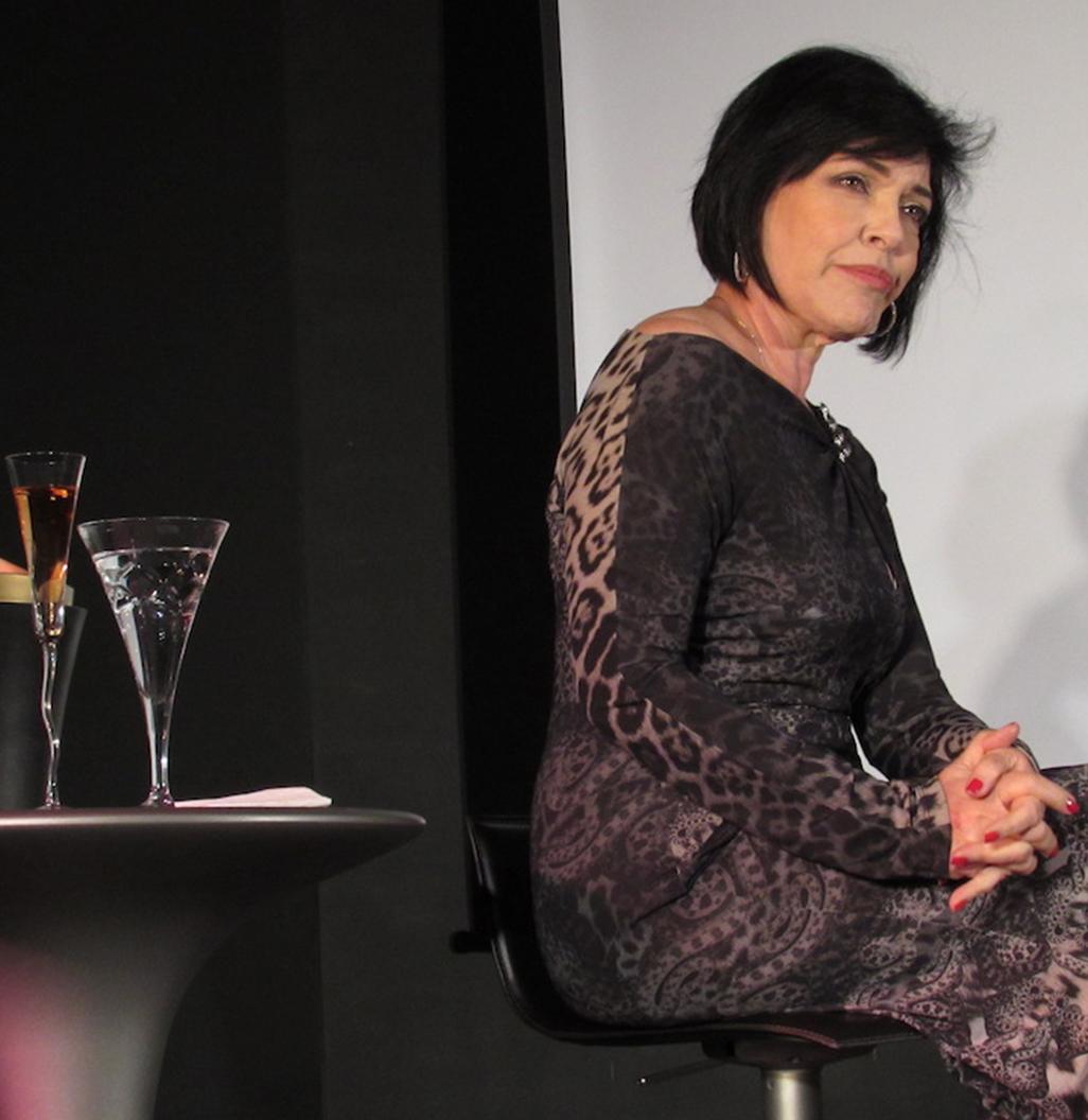 Marianella-Salazar-entrevista2