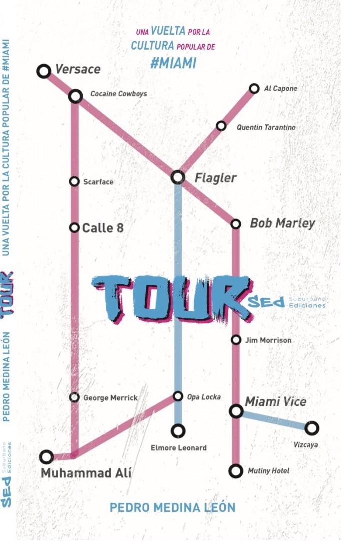 tour-miami