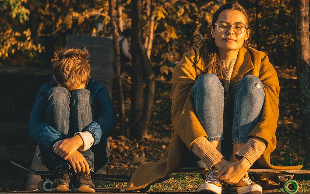 Criar a un Millennial