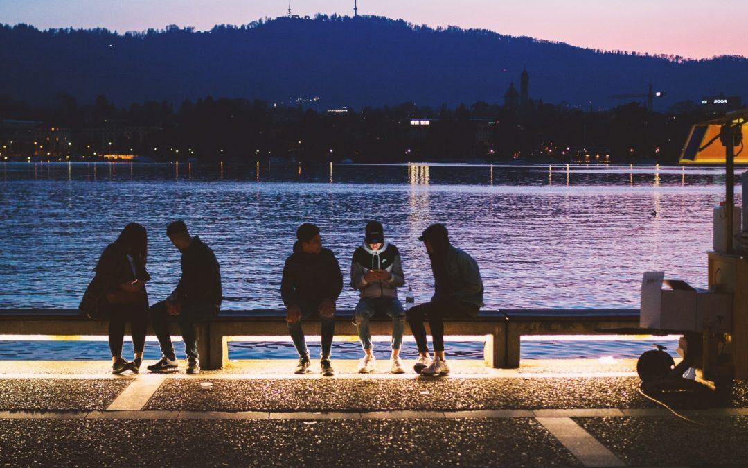 La cultura de los Millennials