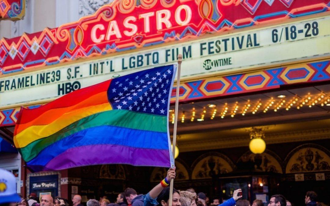A 50 años de Stonewall… (1ra parte)