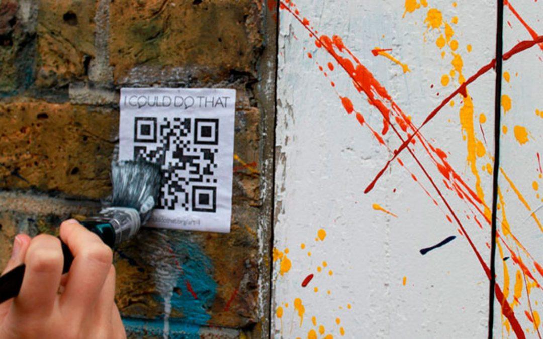 Nina Dotti eleva las voces venezolanas que reclaman ciudadanía en el contexto de la Bienal de Venecia