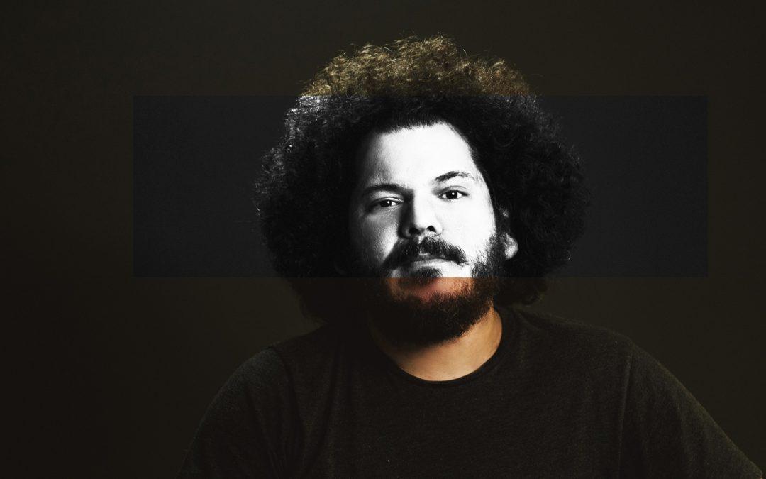 """César Segovia: """"Tenemos que salir a repartir la poesía"""""""
