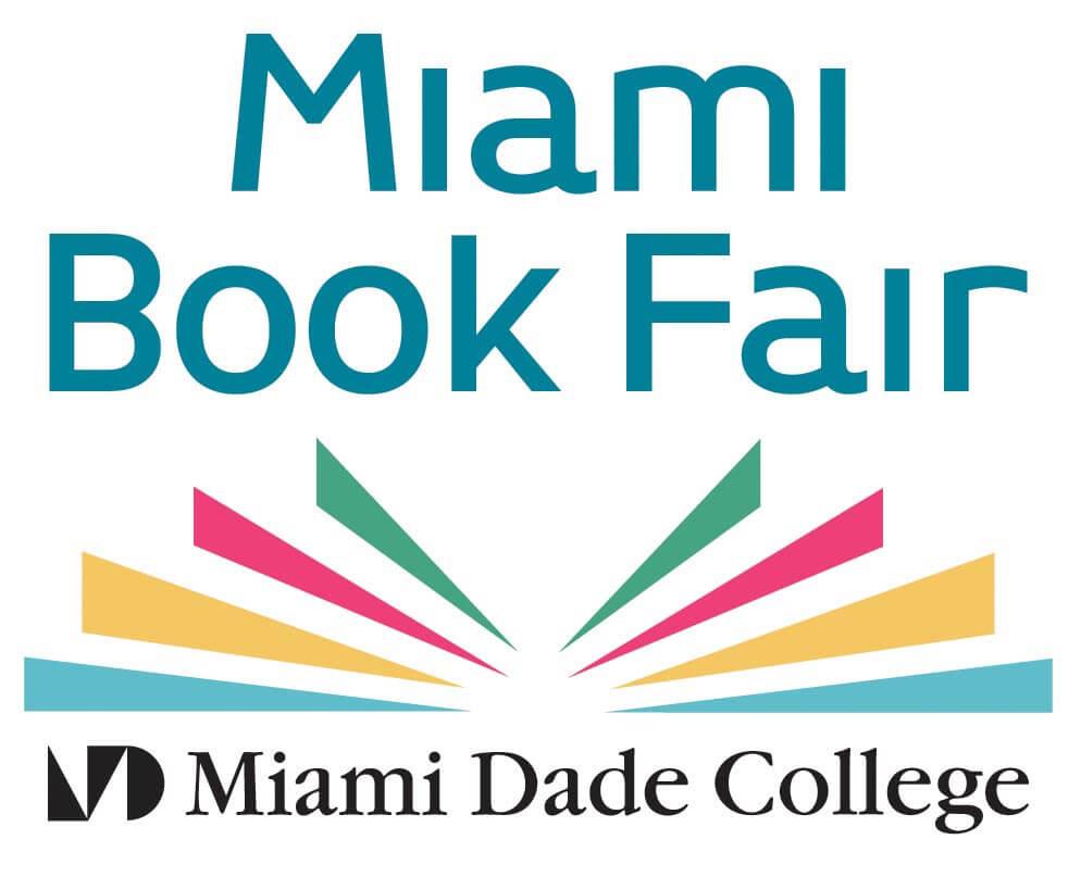 The Wynwood Times Ainara Matellini Miami Book Fair