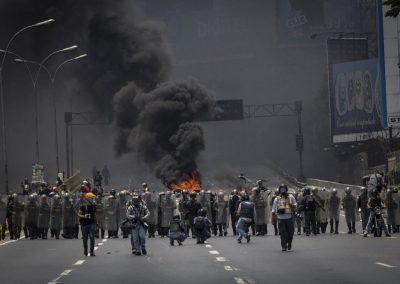 the-wynwood-times-venezuela-en-resistencia-cordon