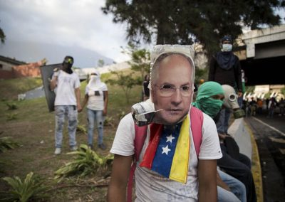 the-wynwood-times-venezuela-en-resistencia-fajardo-francisco