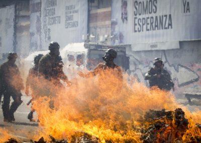 the-wynwood-times-venezuela-en-resistencia-guardia-nacional