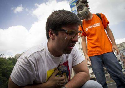 the-wynwood-times-venezuela-en-resistencia-guevara