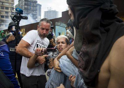 the-wynwood-times-venezuela-en-resistencia-julio-21
