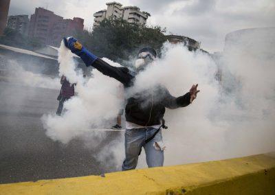 the-wynwood-times-venezuela-en-resistencia-julio-manifestacion_8573