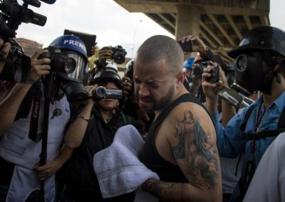 the-wynwood-times-venezuela-en-resistencia-nacho