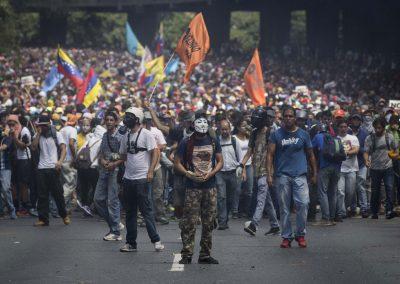 the-wynwood-times-venezuela-en-resistencia-protests
