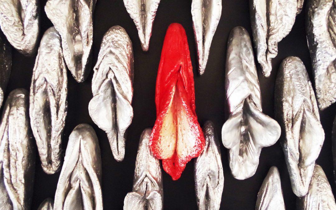 Museo de Arte Erótico Mundial en Miami