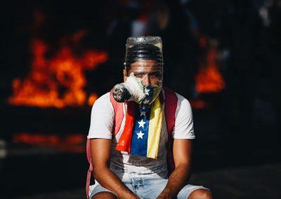 the-wynwood-times-venezuela-en-resistencia-19