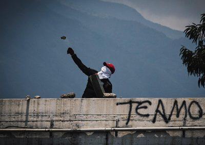 the-wynwood-times-venezuela-en-resistencia-am