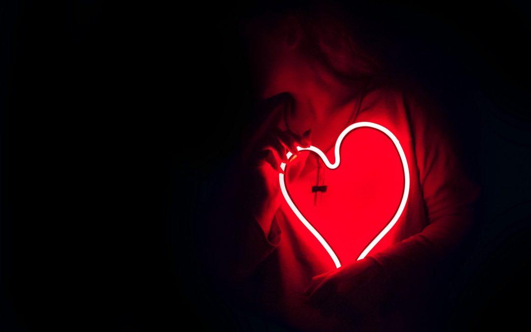 Cuando el amor virtual nos pone fecha de caducidad