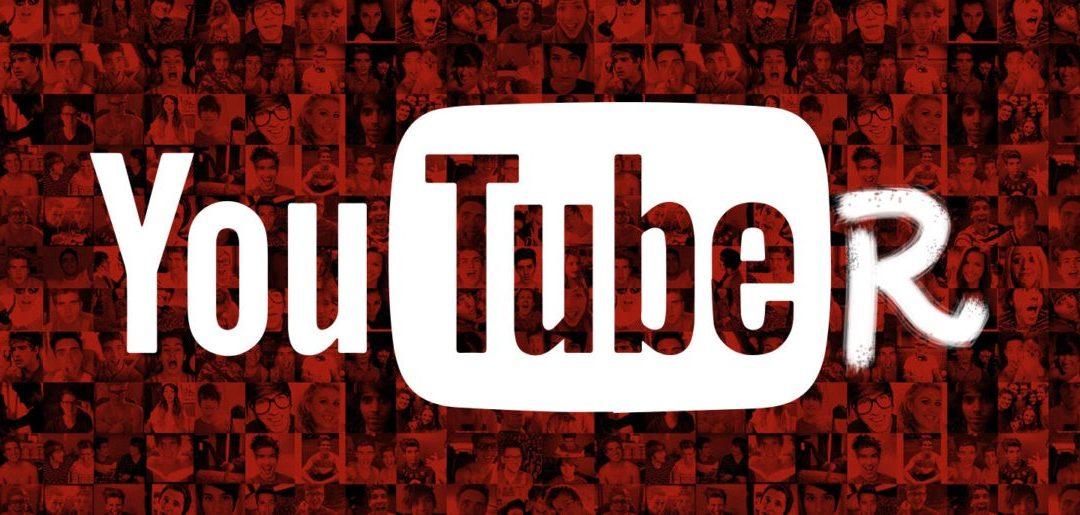 Youtube, la plataforma que impulsa los sueños