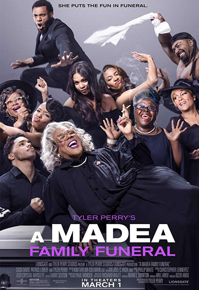 Tyler-Perrys-a-Madea-Family-Funeral