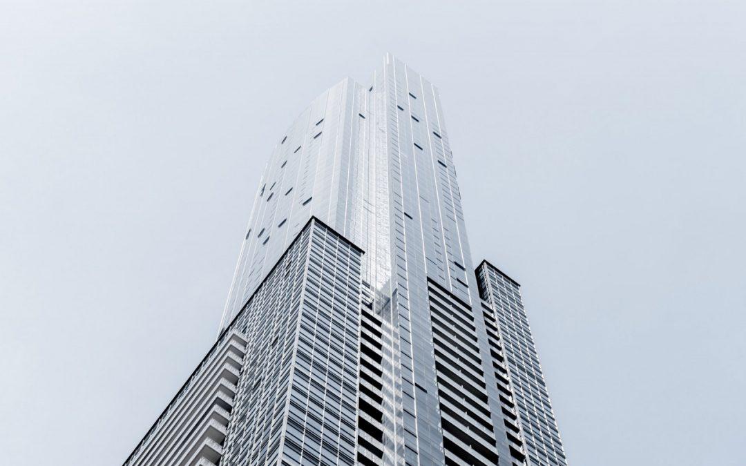 Hackeando el crecimiento de las empresas