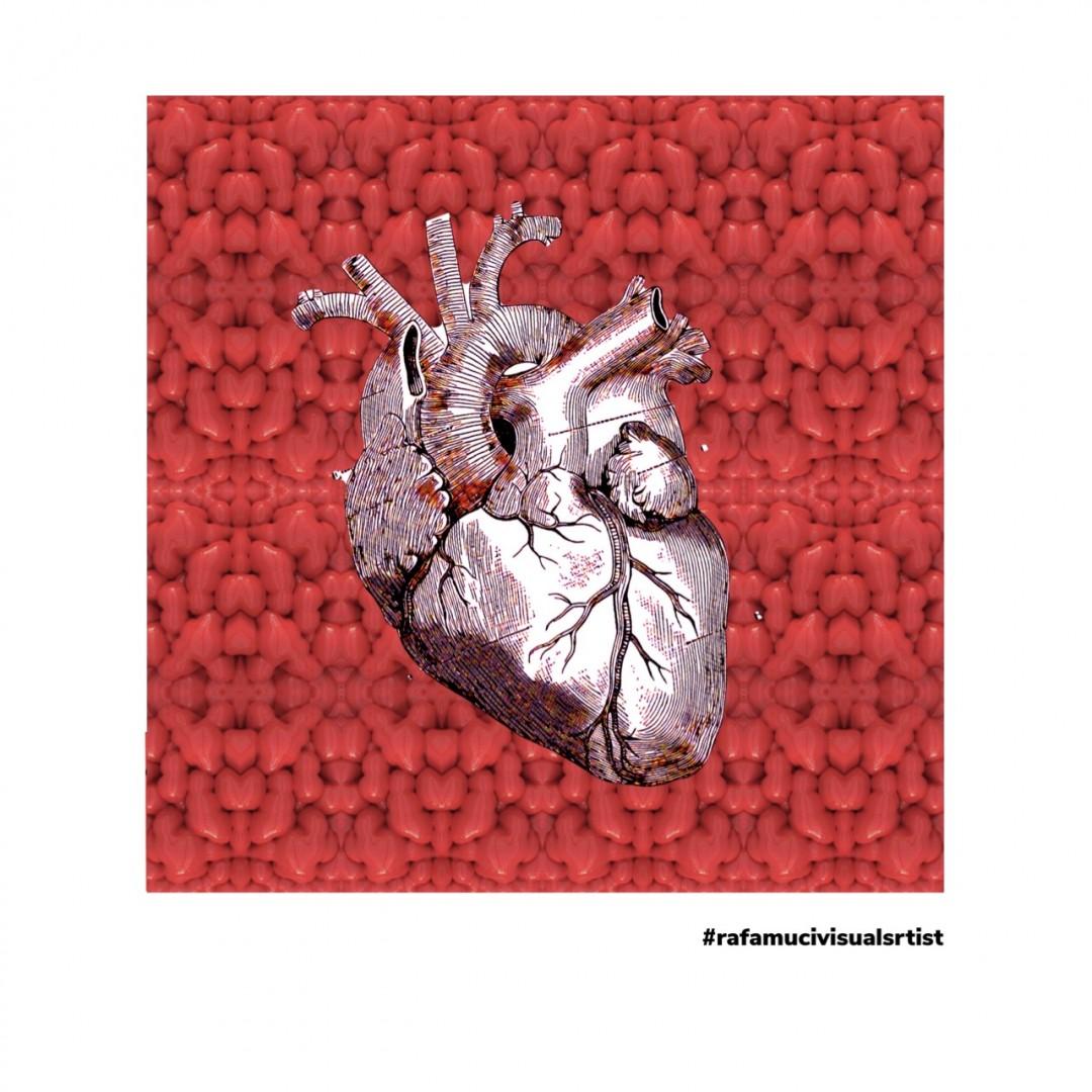 Heartmoglobine
