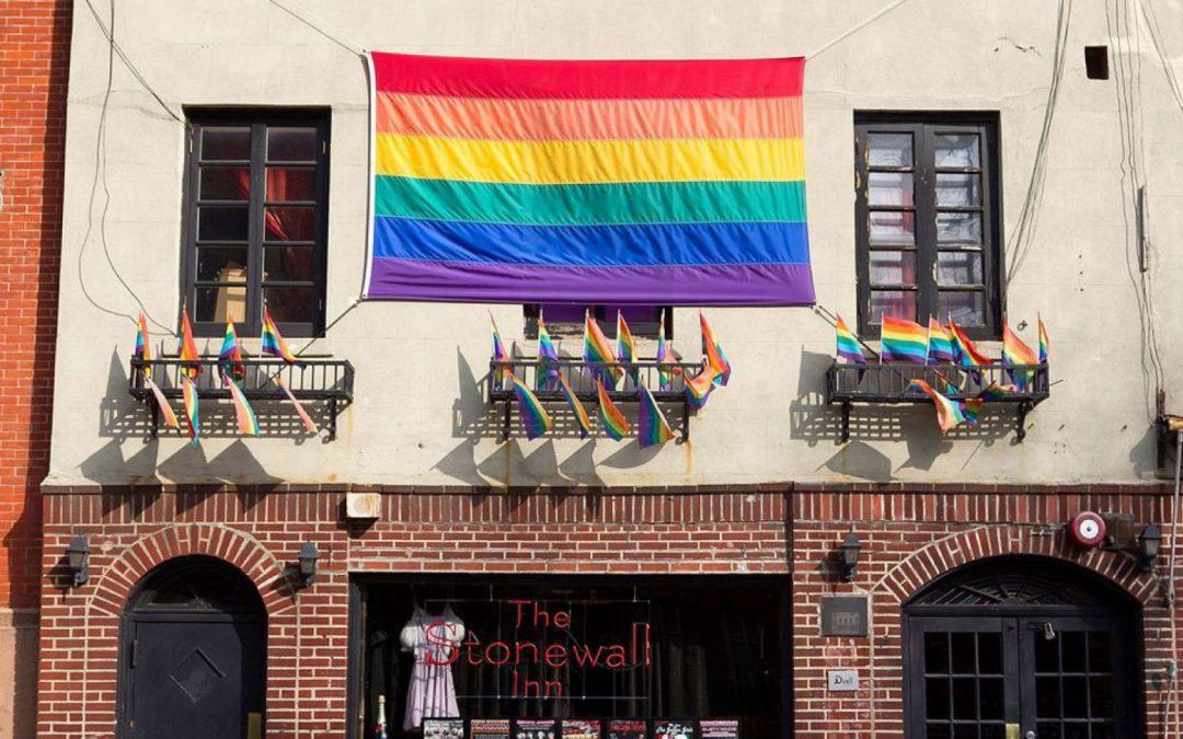A 50 años de Stonewall… (2ra parte)