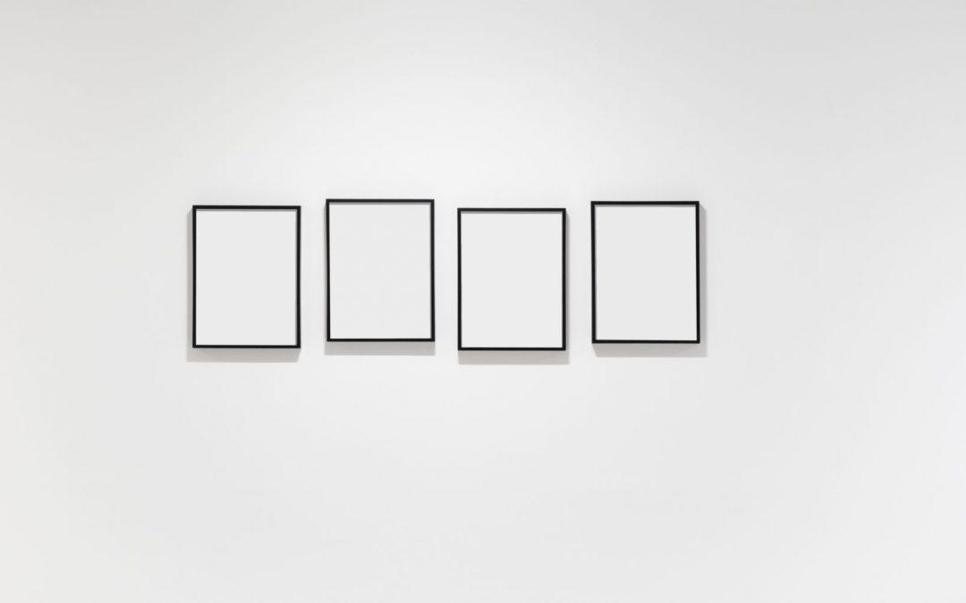 La «estafa conceptual» que se nos vende en las galerías de arte