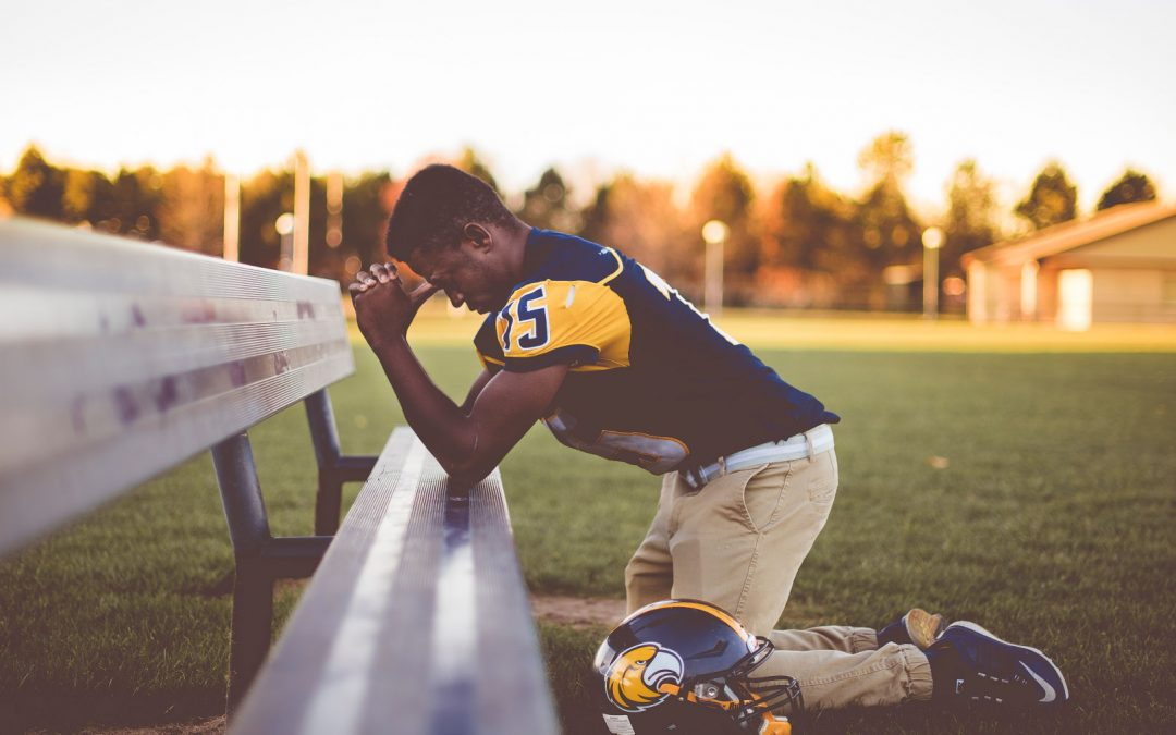 Neoespiritualidad: ¿En qué creen los Millennials?