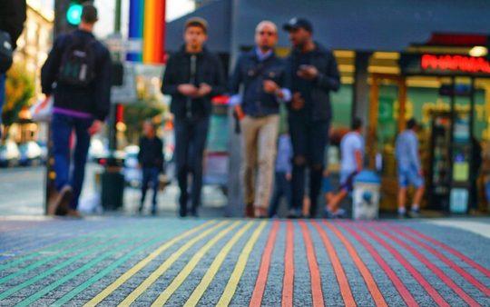 A 50 años de Stonewall (3ra Parte / Final)