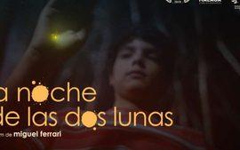La noche de las dos lunas estrena en Venezuela