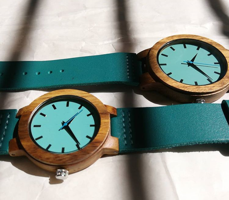 @eme.timepiece
