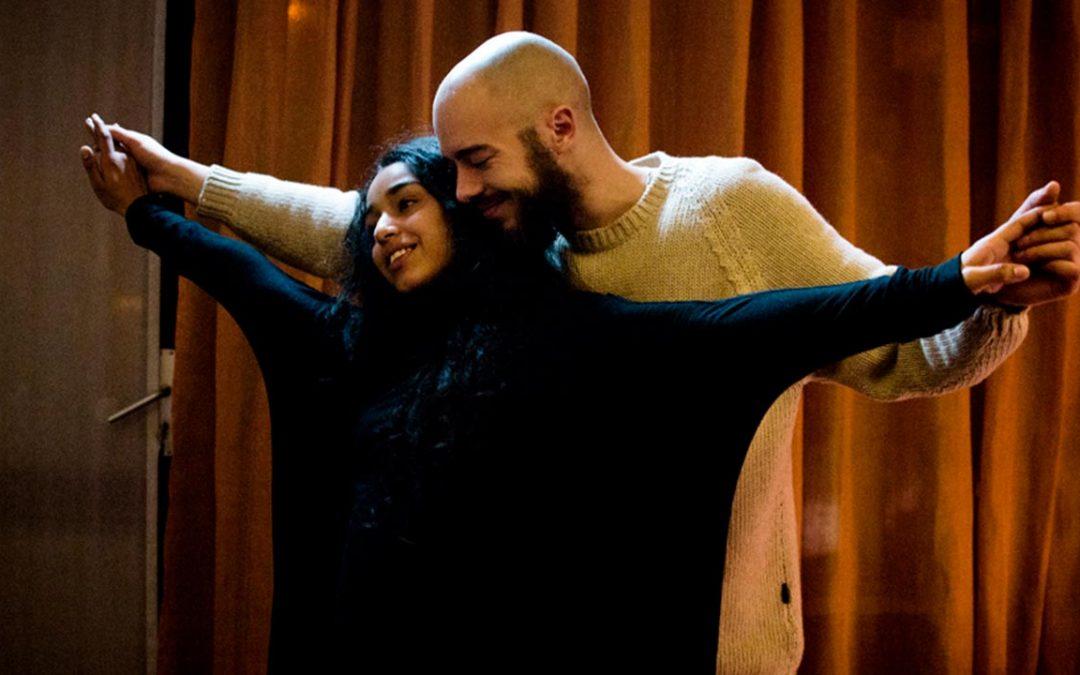 """El festival """"Películas que importan"""" toma las calles de Caracas"""