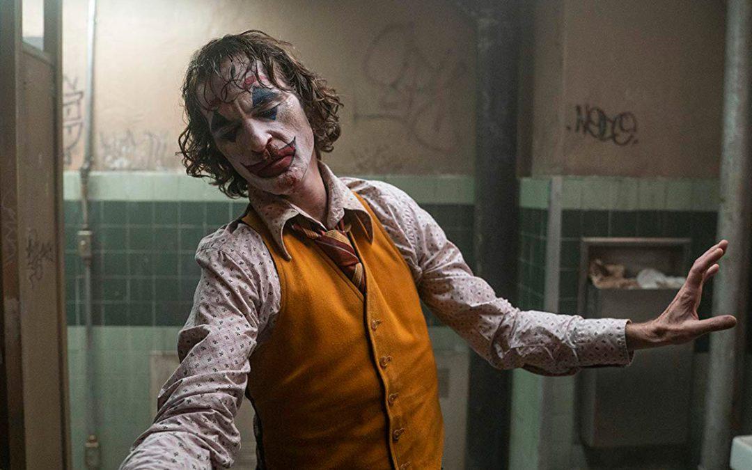 Nominados al Oscar 2020 – Joker arrasa con 11 candidaturas