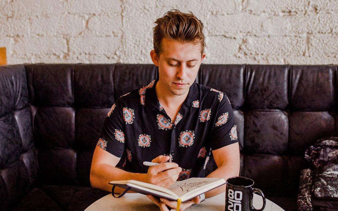 Escribir bien aunque seas Millennial