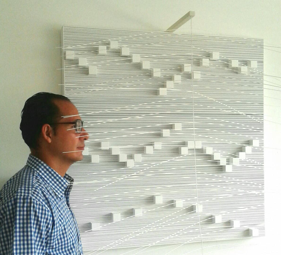 Manuel Rangel Angarita
